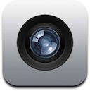 camera icon Superior Replacements to the Boring Stock iPhone Apps