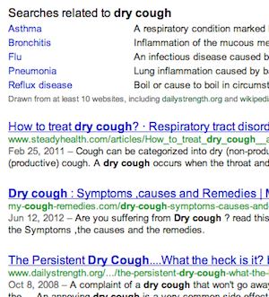 How to Get Reliable Medical Information on the Internet Without Turning Into a Hypochondriac