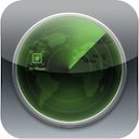 find my iphone icon copy Superior Replacements to the Boring Stock iPhone Apps