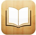 ibooksicon Superior Replacements to the Boring Stock iPhone Apps