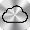 icloud Superior Replacements to the Boring Stock iPhone Apps