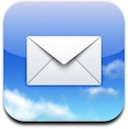 mailicon Superior Replacements to the Boring Stock iPhone Apps