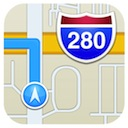 maps 2 Superior Replacements to the Boring Stock iPhone Apps