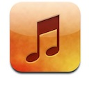 musicicon Superior Replacements to the Boring Stock iPhone Apps