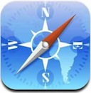 safari 1 Superior Replacements to the Boring Stock iPhone Apps