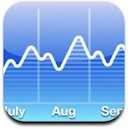 stocksicon Superior Replacements to the Boring Stock iPhone Apps