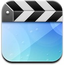 videos Superior Replacements to the Boring Stock iPhone Apps