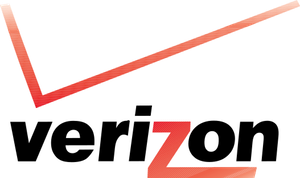 verizon logo Five Worst Companies for Customer Service