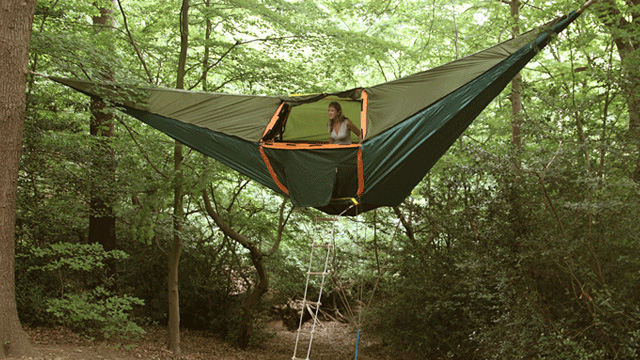 how about this big bad boy  hammock tents   super linky   got one  tell us about it and post      rh   advrider