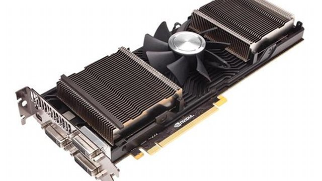 Nvidia GeForce GTX 690 Benchmarks: Twice the Face-Melting in Half the Space