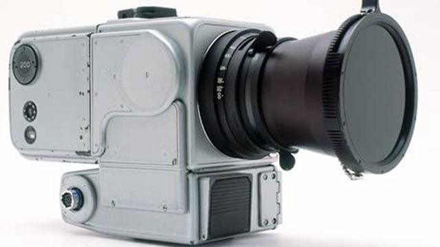 The Only Film Camera I Would Kill to Own