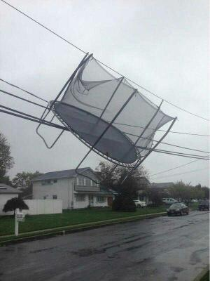 hurricane sandy what went wrong There's nothing wrong with caring about one place over another, it's human nature, but for some reason reddit is popping up with all these posts like hurricane sandy hit cuba and no one cares like it's something wrong.