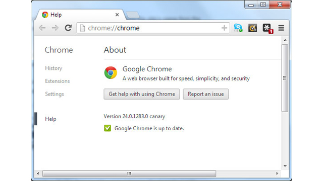 How to Get the Most Out of Google Chrome