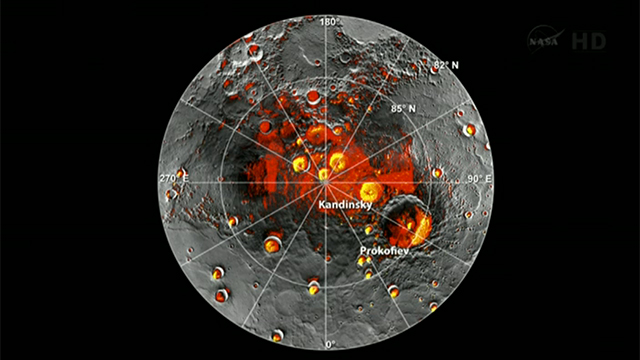 http://img.gawkerassets.com/post/4/2012/11/craters-ice.jpg