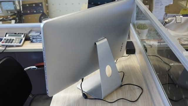 You Can Buy a Fake New iMac Before Apple's Has Even Gone on Sale