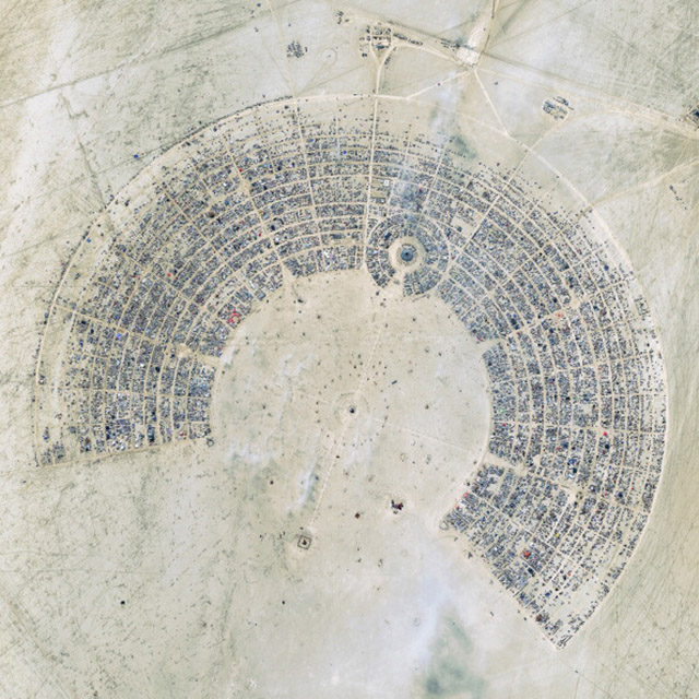 These Astounding Satellite Images Were the Best Bird's-Eye-Views of 2012