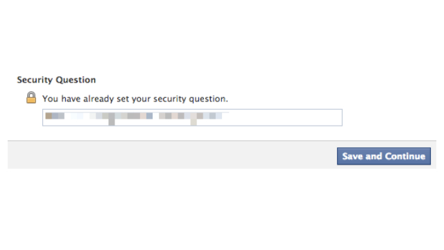 The Giant Security Hole That Facebook Doesn't Care About