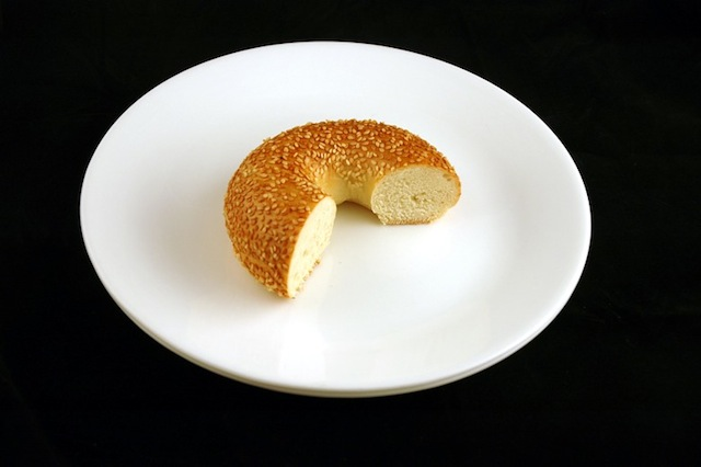 What 200 Calories Actually Looks Like in Food