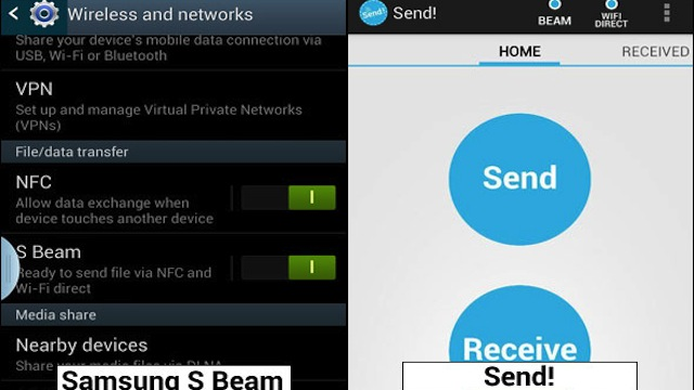 How to Get the Best Exclusive Features on Any Android Smartphone