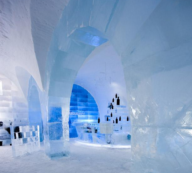 icehotel4.png