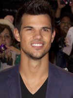 Whom Has Taylor Swift Dated: A Brief History of All The Men in the Universe