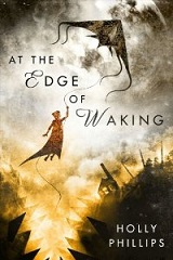 The Most Thrilling Science Fiction and Fantasy Books Coming in September!