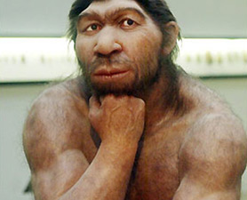 The Top 10 Claims Made by Creationists to Counter Scientific Theories