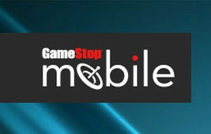 GameStop Becomes...a Mobile Phone Provider