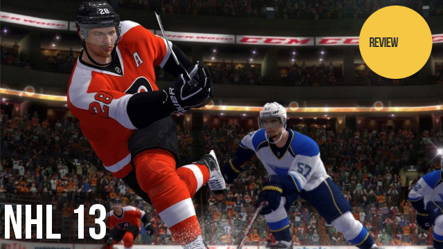 Kotaku Reviews All Of This Year's Biggest Games