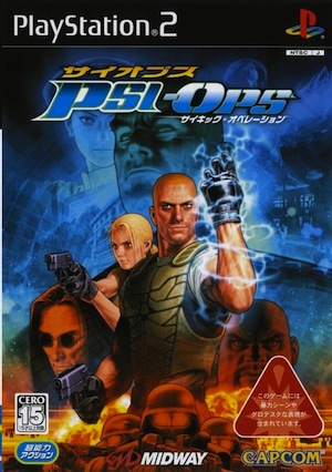 These Were My 8 Favorite PS2 Games...