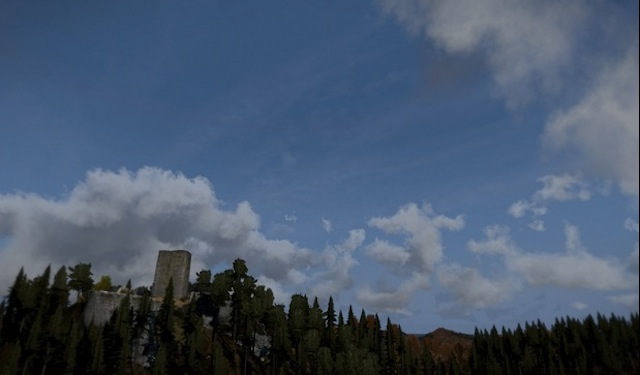 DayZ Standalone News - DayZ Will be Relaunching on PC This ...