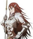 A List Of Characters I Accidentally Killed In Fire Emblem: Awakening