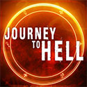 Journey to Hell is Just as Unpleasant as It Sounds